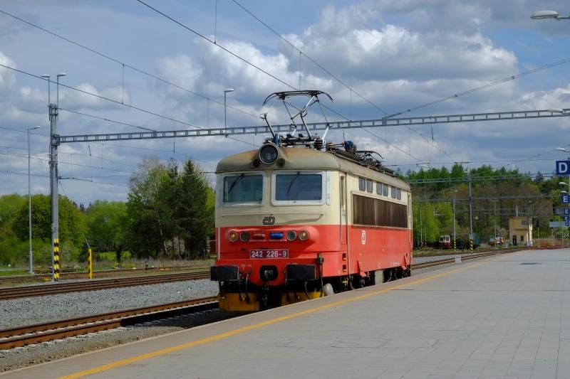 DSCF8394